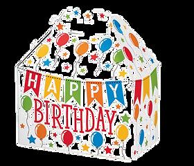 Birthday%20Box%202_edited.png
