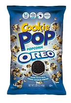 Candy%20Pop%20Oreo_edited.png