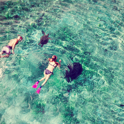 snorklanje-maratua.jpg