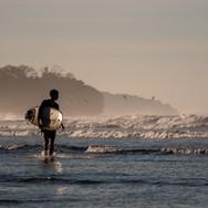 Surf Uvita