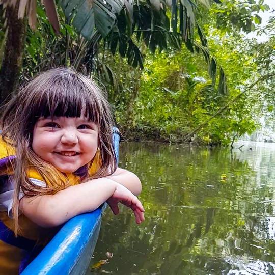 tortuguero-river-safari.jpg