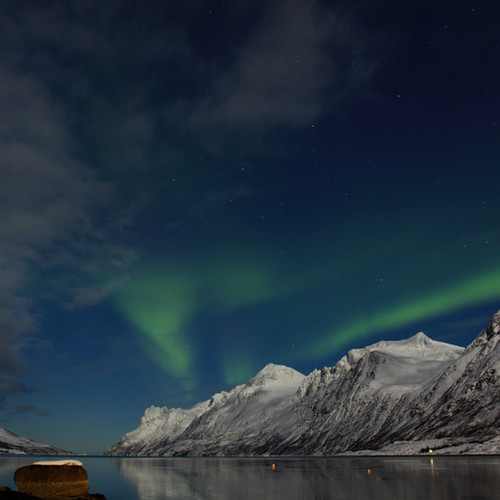 aurora-borealis-norway.jpg