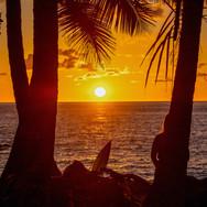 sunset-osa-jungla.jpg