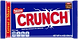 Crunch%201_edited.png