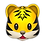 tiger-face_1f42f_edited.png