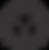 ZDVD-LOGO-levcek_black.png