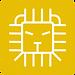 logo-zdruzinovdivjino.png