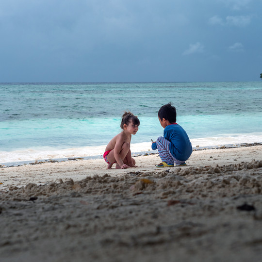 Kids-Marataua-beach.jpg