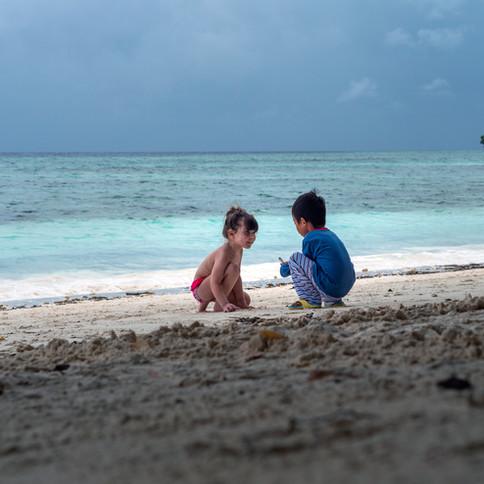 Kids-Marataua-beach.jpg