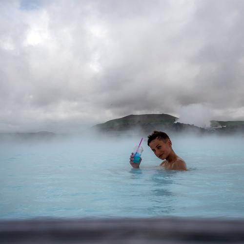 Filip-Blue-Lagoon.jpg