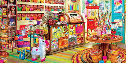 Candy store 1.JPG