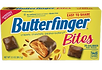 Butterfinger%20Bites_edited.png