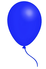 Blue%20balloon_edited.png