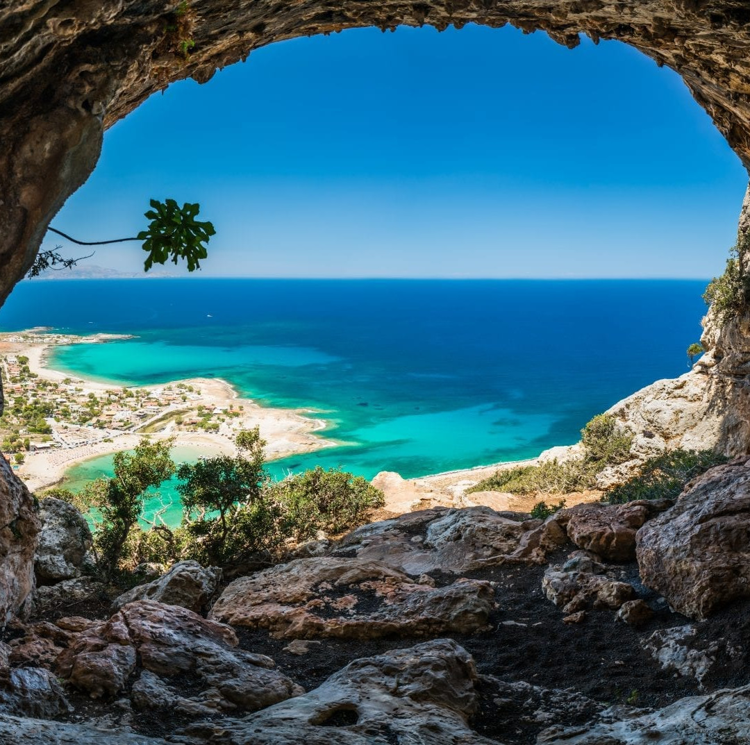 crete-cave-beach.jpg