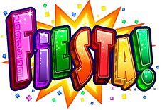 Fiesta%20New_edited.png