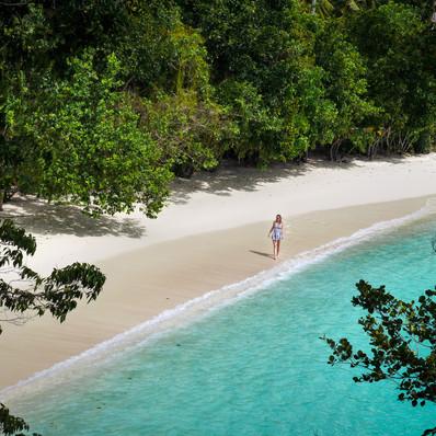 beach-Gam-r4.jpg