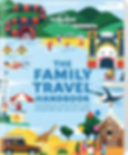 Family_Travel_Handbook.png