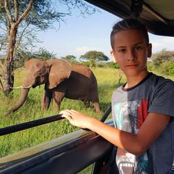 filip-safari-serengeti.jpg