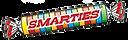 Logo%20Smarties_edited.png