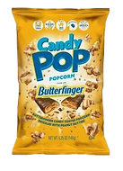 Candy%20Pop%20Butterfinger_edited.png