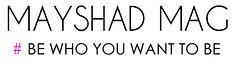 Logo Mayshad Mag.jpg