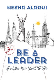 Be a Leader_cover_for author Blue.jpg