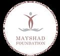 Logo FoundationMayshad_1 V2.png