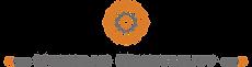 Logo Mayshad Hospitality.png