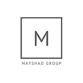 MGroup Logo.png
