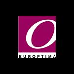 europtima.png