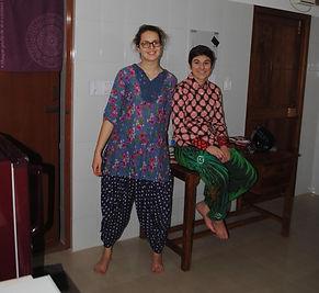 Indien chaud adolescent sexe