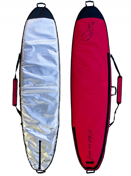SUP Board Travel Bag/Cover