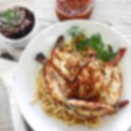 shrimp-noodle-2.jpg