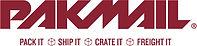 pakmail_logo