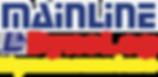 mdd-logo2.png