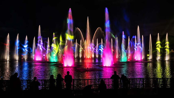 water_theater_moscow_circle_of_light_1_c