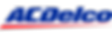 acdelco-logo_orig.png