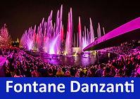 FONTANE DANZANTI.jpg