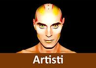 ARTISTI.jpg