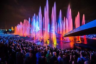 giant_water_theater_autostadt_volkswagen