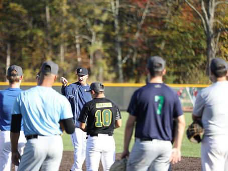 Area Code Baseball Instructs-Boston Photos Now Posted