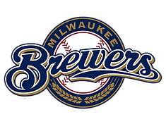 brewers_edited.png