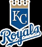 royals logo_edited.png