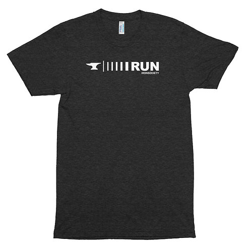 ISA | RUN Shirt
