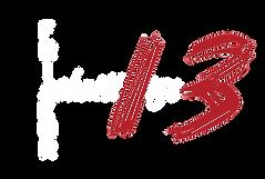 Friseur schnittige 13 Oberkirch Logo