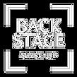 backstage makeup logo.png