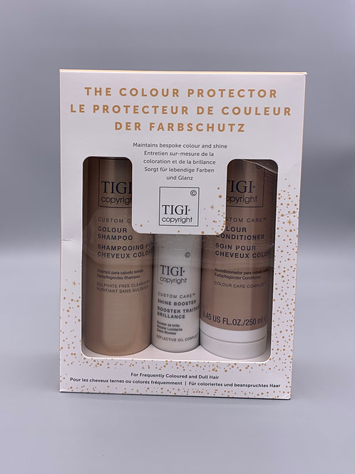 Der Farbschutz