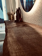 bystyle Friseure Offenburg Kehl