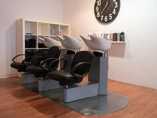 Friseur schnittige 13 Oberkirch