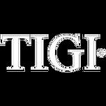 tigi logo.png